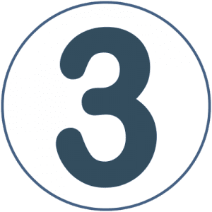 שלוש אייקון