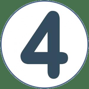ארבע אייקון