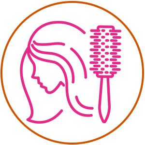hair care 300