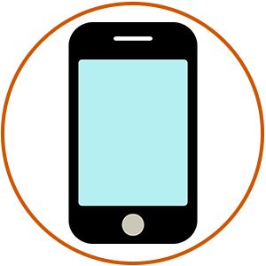 smartphones 300