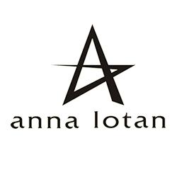 ana lotan logo 250 1