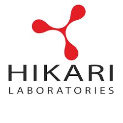 hikari logo 240