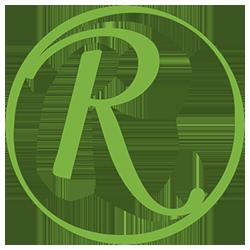 renew logo 250 1